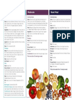 get-fit-21-food-guide-one-page-2