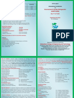Int. Cof. Environment friendly  refrigerants-1