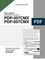 PDP-507CMX_OI