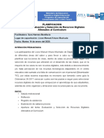 PLANIFICACION MÓDULO II Y III.docx