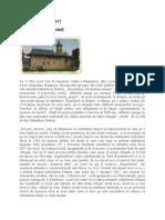 Document355