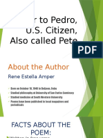 Letter-to-Pedro