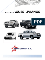 7 Catalogo Kits Embragues Livianos (3)