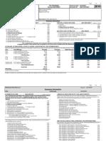 a1d4ffb4-09bd-4fcd-92b1-d19167940c2d.pdf