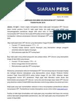 SP-16 Relaksasi SPT.pdf