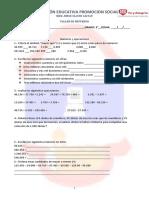 matematicas Taller grado tercero 2020.doc