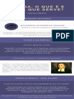 poesia, O que é e para que serve_.pdf