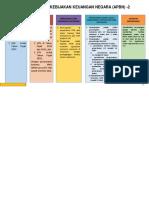 pajakV2_010420 Press conference publik.pdf.pdf.pdf