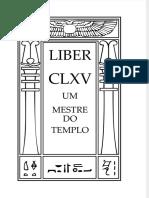 document.onl_liber-clxv-um-mestre-do-templo