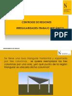 PPT SEMANA 09-Centroide-Trabajo-CAL 02.pdf