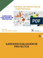SESIÓN 1.6-EJERCICIOS EVAL. PROY-GIPC-2020-4