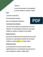 43637_7001112563_04-22-2020_183824_pm_PI_Ejemplo_de_investigación_experimental.docx