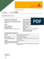 Sikasil Universal.pdf