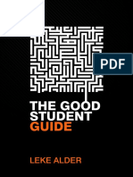 The-Good-Student-Guide