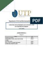EEE Assignment 2.docx