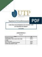 EEE Assignment 5.docx
