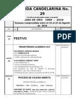 1566260560683_AGENDA-29-2019.docx