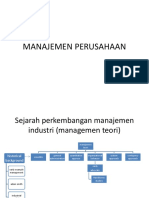 MANAJEMEN PERUSAHAAN bagian 1 dan 2.pdf
