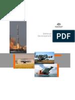 DefenceCapabilityDevelopmentHandbook2012.pdf