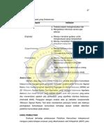 11.92.0045  Rinta Diah Kurniasari (9.88%),BAB III.pdf