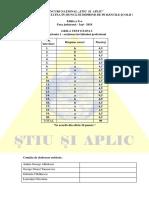 Grila model test scris - sectiunea profesionala.pdf