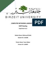 1142306_LabNetwork_MahmoudZeidat.docx