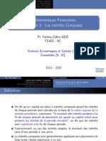 Math Fin _ Chapitre 3_Les Intérêts Composés (E9_E10).pdf