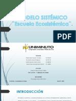 EXPO UNID 9 ACT 12 MODELO ECOSISTEMICO.pdf