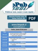 Dia 2 Presentacion.pdf