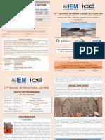 D__internet_myiemorgmy_Intranet_assets_doc_alldoc_document_15446_2018-Flyer iem-12th Brunel Lecture