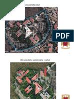 Plano de conjunto edificios FCPy S 2017 (2).pptx