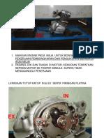 OVER HAUL SEPEDA MOTOR_0002.pdf