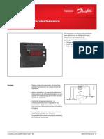 DKRCI.PS.RP0.D2.05_EKC 315A