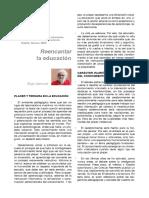 hugo_assmann_reencantar_la_educacion.pdf