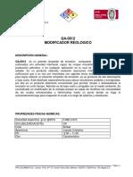 QA-0812 Modificador Reologico colombia.pdf