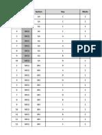 2019 MA_key_Published.pdf
