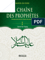 la chaine des prophètes1.pdf
