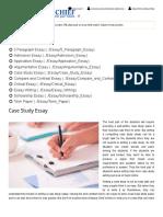 EssaysChief _ Case Study Essay Writing.pdf