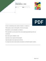 Novo Espaço 8 - Proposta de teste(2) (1).pdf