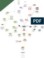 Gobierno-Corporativo-El-camino-hacia-una-estrategia-de-sostenibilidad_GOBIERNO_CORPORATIVO - copia