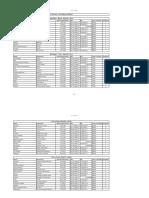 pdf exmple.pdf