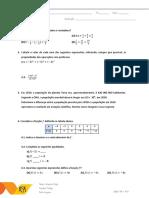 Teste e Resolucao_4_2P_7_ano Asa(2019)