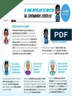 Cum sa te protejezi de coronavirus - sfaturi pentru copii - Landscape.pdf