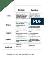Horizontal en blanco 5.pdf