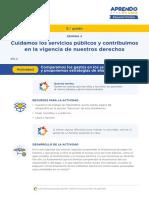 s4-primaria-5-dia-2.pdf