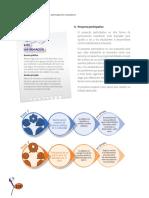 s4-1-sec-desarrollo-personal-ciudadania-y-civica-1.pdf