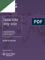 global-mba-prospectus-2019-2020