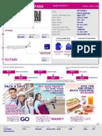 BoardingCard_207792126_ATH_KUT.pdf