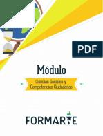 Ciencias_sociales-competencias-ciudadanas_2017.pdf