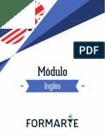 Ingles-2017.pdf